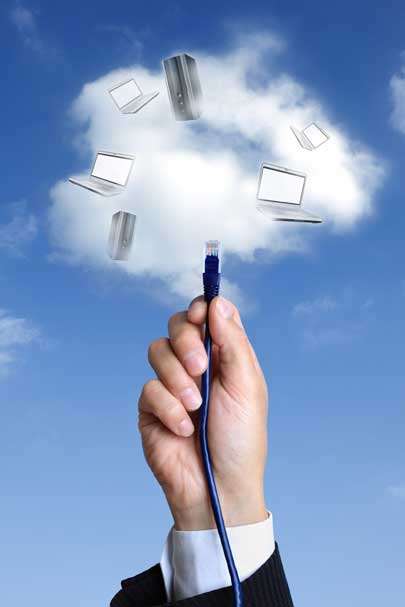How Secure is the Cloud? Your Questions Answered