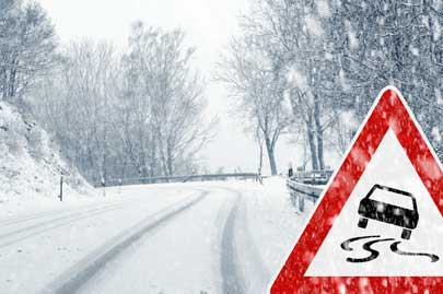 Unified Communications as a Service Re-Coups Losses for Businesses during Cold Weather Outbreaks