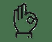 NEC-HyperConvergedCommunications_8Years